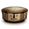96x96px size png icon of Diaguita Ceramic Bowl 4