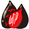 96x96px size png icon of WIP