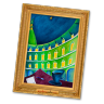 96x96px size png icon of turin tales