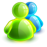 96x96px size png icon of default