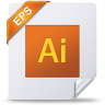 96x96px size png icon of eps