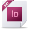 96x96px size png icon of ind