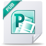 96x96px size png icon of pub