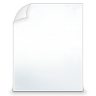 96x96px size png icon of fileicon bg