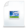 96x96px size png icon of image