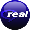 96x96px size png icon of REAL marine