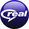 96x96px size png icon of REAL2 marine