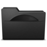 96x96px size png icon of disc