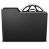 96x96px size png icon of plateau