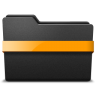 96x96px size png icon of ribbon 5