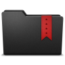 96x96px size png icon of ribbon