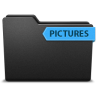 96x96px size png icon of ribbonpictures