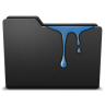 96x96px size png icon of splosh 3