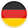 96x96px size png icon of Germany