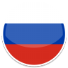 96x96px size png icon of Russia