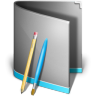 96x96px size png icon of Aplications Folder