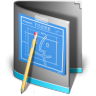 96x96px size png icon of Developer Folder