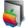 96x96px size png icon of Folder Classic