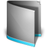 96x96px size png icon of Folder Generic