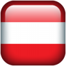 96x96px size png icon of Austria