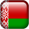 96x96px size png icon of Belarus