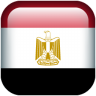 96x96px size png icon of Egypt