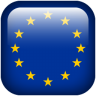 96x96px size png icon of Europe