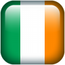 96x96px size png icon of Ireland