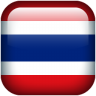 96x96px size png icon of Thailand
