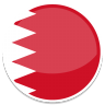 96x96px size png icon of Bahrain