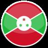 96x96px size png icon of Burundi