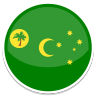 96x96px size png icon of Cocos