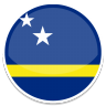 96x96px size png icon of Curacao