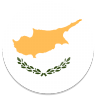 96x96px size png icon of Cyprus