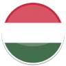96x96px size png icon of Hungary