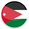 96x96px size png icon of Jordan
