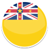96x96px size png icon of Niue