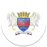 96x96px size png icon of Saint barthelemy