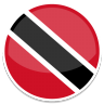 96x96px size png icon of Trinidad and tobago