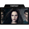 96x96px size png icon of Fantasy