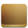 96x96px size png icon of folder back