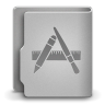 96x96px size png icon of Apps