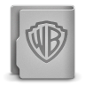 96x96px size png icon of Movies alt