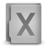 96x96px size png icon of System