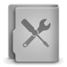 96x96px size png icon of Utilities