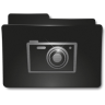 96x96px size png icon of Folders Fotos