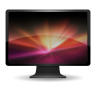 96x96px size png icon of PC