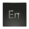 96x96px size png icon of Programs Encore