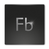 96x96px size png icon of Programs FlashB