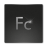 96x96px size png icon of Programs FlashCatalist